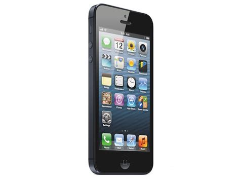 iphone 5 prices apple iphone 5 price specifications features comparison