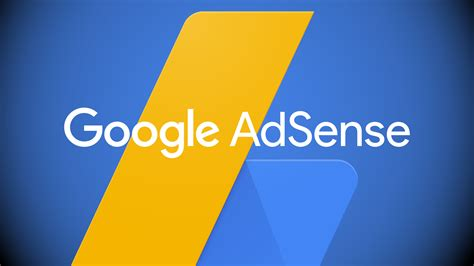 Google Launches Adsense User First Beta To Test If Fewer
