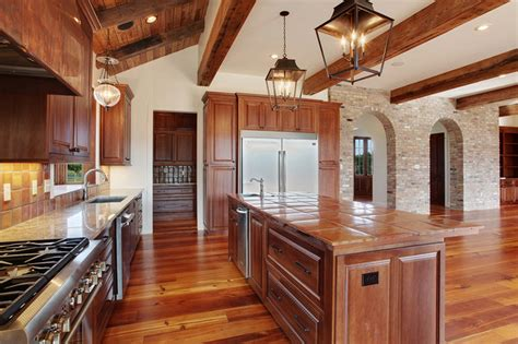lighting inc new orleans a hays town style interior traditional kitchen new