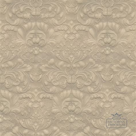 victorian era wallpaper gallery