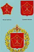 Сайт министерства обороны рф официальный написать письмо
