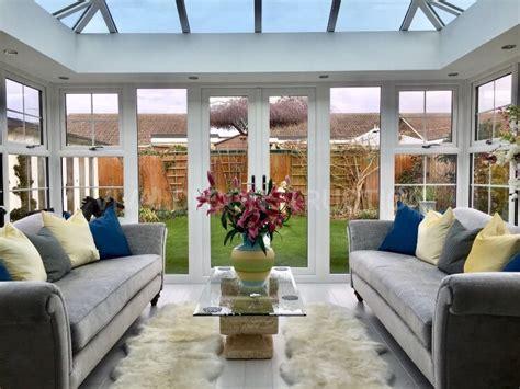 conservatory designs bungalows vivaldi construction