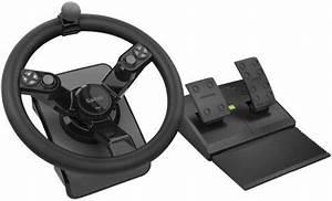 Pc Lenkrad Logitech : logitech gaming saitek landwirtschaftssimulator set ~ Kayakingforconservation.com Haus und Dekorationen
