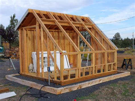 greenhouse michael r taylor construction
