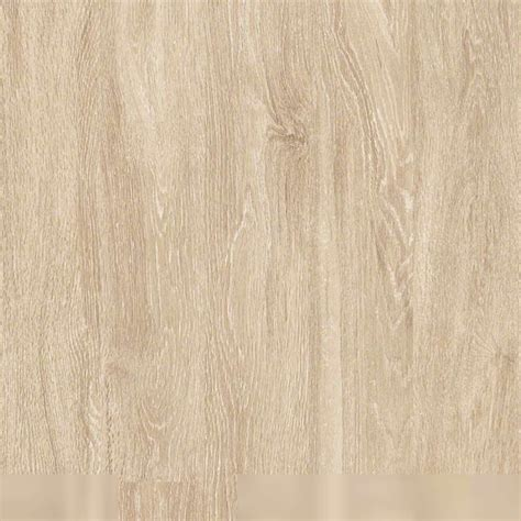 vinyl flooring houston solid hardwood flooring houston diablo 89 discount flooring houston 28 hardwood flooring