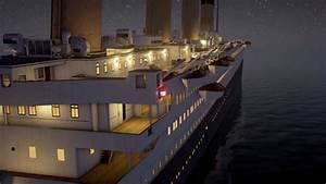 Pictures Of Titanic Honor Glory