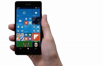 Windows Microsoft Mobile Phone Arm Photoshop Lumia