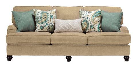 top   ashley tufted sofa