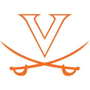 virginia elite prospect id camp