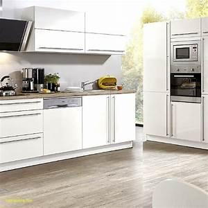 Küche Planen Lassen : k che folieren lassen kosten haus design ideen ~ A.2002-acura-tl-radio.info Haus und Dekorationen