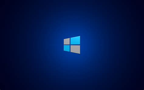 4k Windows 10 Wallpapers High Quality
