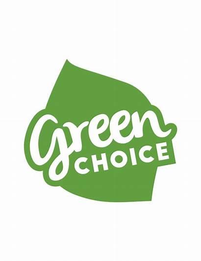 Greenchoice Choice Desecadas Frutas Mixes Recetas Ver