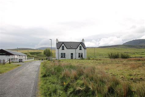 cottage kaufen cottage in schottland kaufen immobilienpreise schottland h user immobilien bau ferienhaus