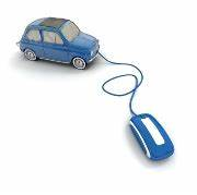 Simulation Assurance Auto Pacifica : pacifica lance son offre assurance auto sur internet ~ Medecine-chirurgie-esthetiques.com Avis de Voitures
