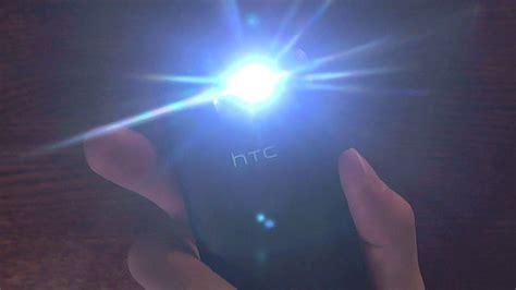 flashlight on phone calmlight flashlight android apps on play