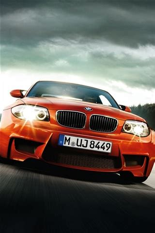 wallpaper for iphone 5s bmw car iphone wallpaper 320x480 iphone 3gs 2926
