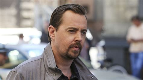 Is Mcgee Leaving 'ncis'? Why Sean Murray Could Be Making