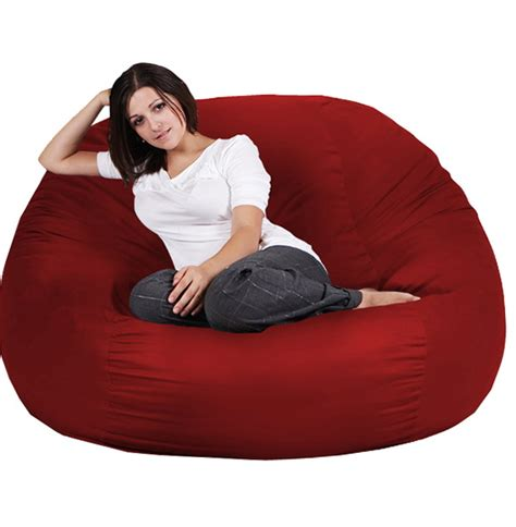 Bean Bag Chairs For Adults Target by Bean Bag Chairs For Adults Bean Bag Company Home Design