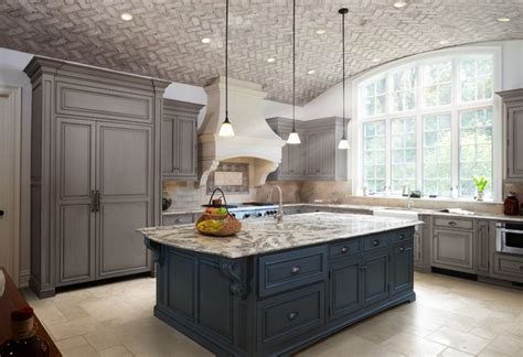 kitchen backsplash styles seagrove from cambria s coastal collection traditional 2255