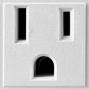 How To Install A Quad Electrical Outlet