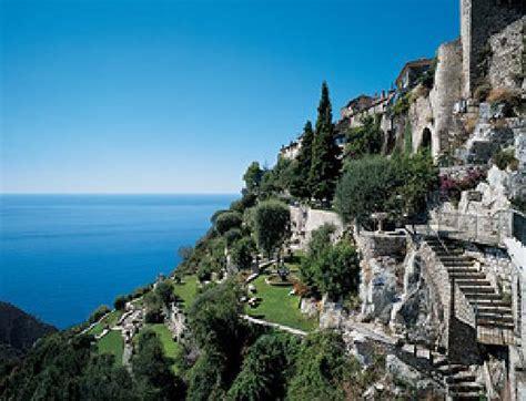 Chateau De La Chevre Dor Hotel Reviews Deals Eze