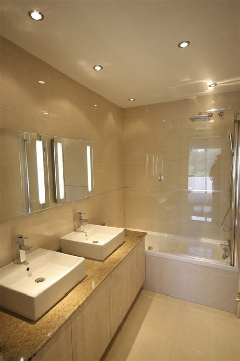 pictures of cool bathroom hd9g18 bathroom cool bathroom pictures for your inspirations