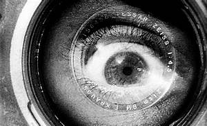 Watch  How Soviet Cinema Gave The Movie Camera Its Eyes