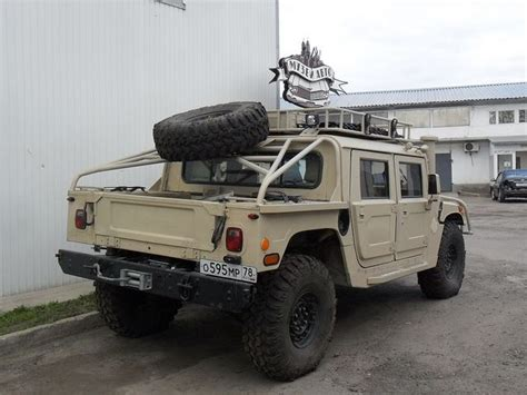 military hummer lifted 876 best images about transportation deluxe large