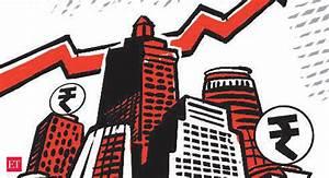 imf: India one of world's fastest growing large economies ...