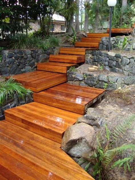 deck stairs calculator australia 25 best ideas about deck stairs on math