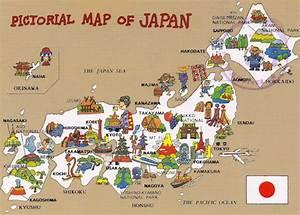 Road Trip Japon : road trip au japon 1 re tape nagoya klimoss ~ Medecine-chirurgie-esthetiques.com Avis de Voitures