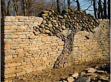 14+ Stone Wall Designs Wall Designs Design Trends
