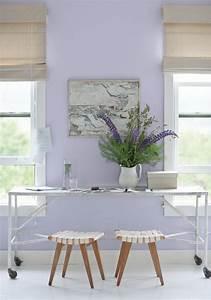 Zimmer Geruch Entfernen : die besten 17 ideen zu lavendel schlafzimmer auf pinterest spiegelschreibtisch graues ~ Indierocktalk.com Haus und Dekorationen