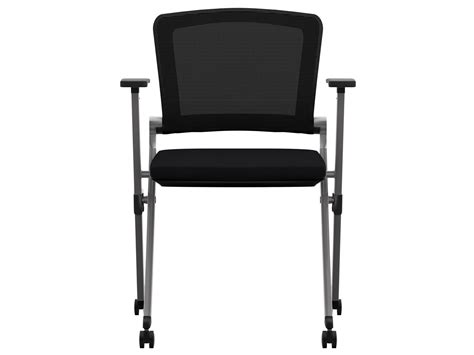 office furniture folding tables folding office chair guest chairs office furniture chairs