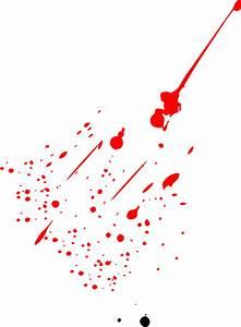 Red Mud Splatter Clip Art at Clker.com - vector clip art ...
