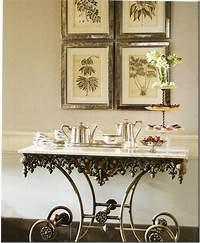 french pastry table Wallpaper Car Inspiration: French Pastry Tables - Just in ...