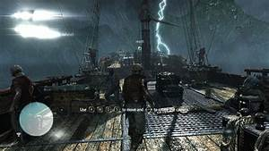 Assassin's Creed IV Black Flag Benchmarked - NotebookCheck ...