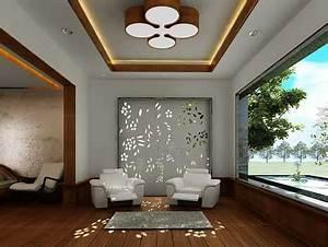 modern offices designers in delhi noida interior With interior home design delhi