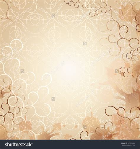 background for letters background for invitation letter invitation librarry