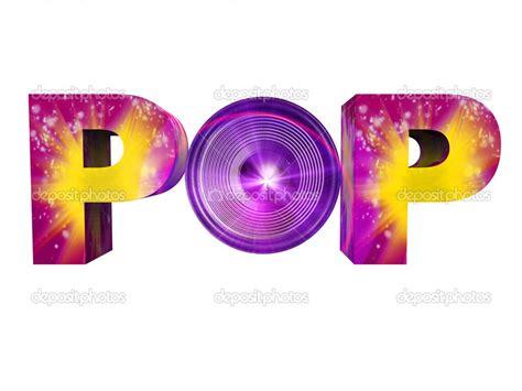 Pop Music Worldwide (@welovep0pmusic)
