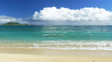 Hawaii Png Hd Transparent Hawaii Hdpng Images Pluspng