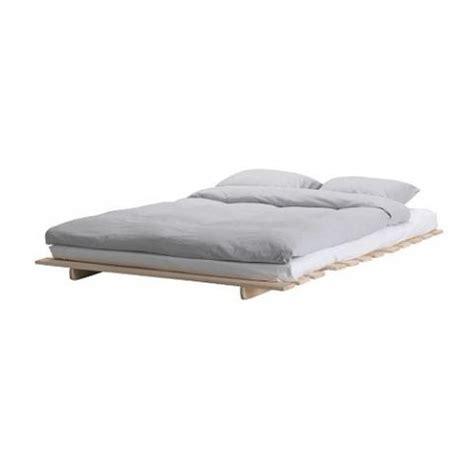 canape futon ikea lit japonais futon ikea
