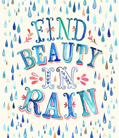 positive rainy day quotes google search quotes