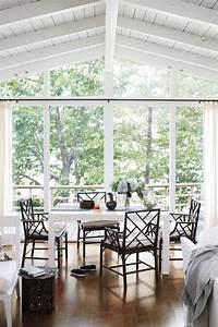 Lake, House, Decorating, Ideas, -, Lake, Decor, You, U0026, 39, Ll, Love