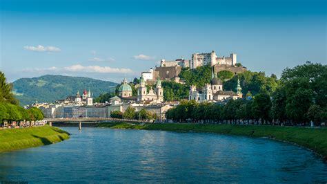 Gallery Sound Of Salzburg Show