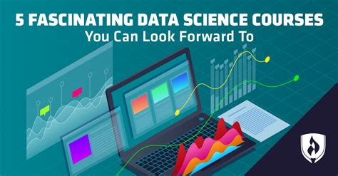 fascinating data science courses