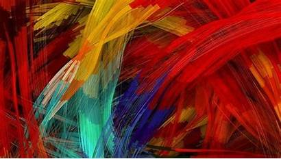 Wallpapers Phone Animated Samsung Note Galaxy Colorful