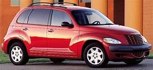 Chrysler Pt Cruiser Avis : chrysler pt cruiser ~ Medecine-chirurgie-esthetiques.com Avis de Voitures