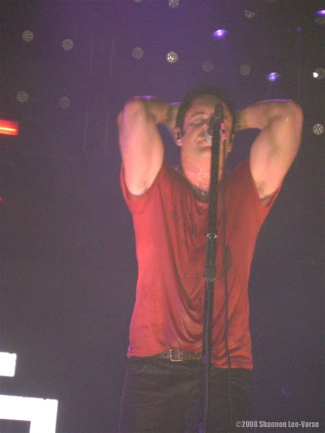 116 Best Images About Entertainment  Nine Inch Nails On