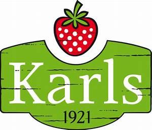Karls Erdbeerhof Jobs : karls erdbeerhof ~ Eleganceandgraceweddings.com Haus und Dekorationen